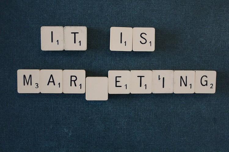 Dobry marketing w internecie