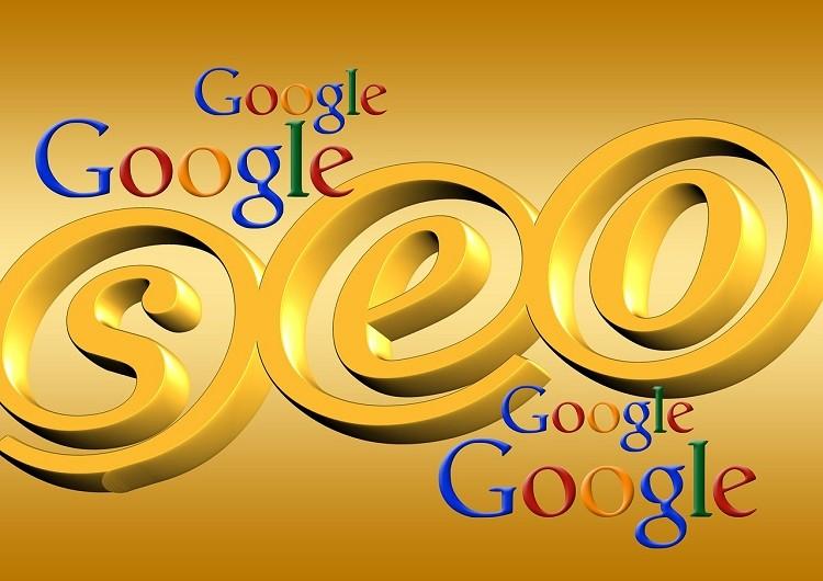Sukces w sieci - jedynie dzięki wykorzystaniu Google AdWords!